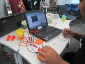 project spark makerspace (20)
