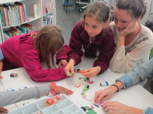 project spark makerspace (24)