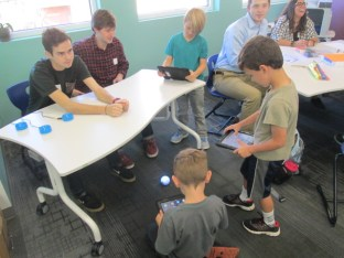project spark makerspace (34)