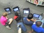 Hour of Code Day 1 (34)