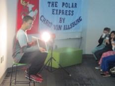 Polar Express (57)
