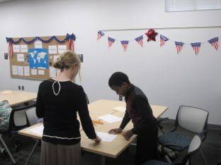 immigration simulation (26)