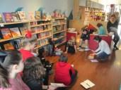avid-bookshop-15