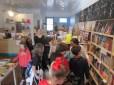 avid-bookshop-7