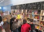 avid-bookshop-8