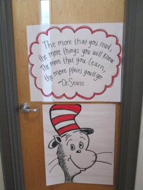 seuss-readers-12