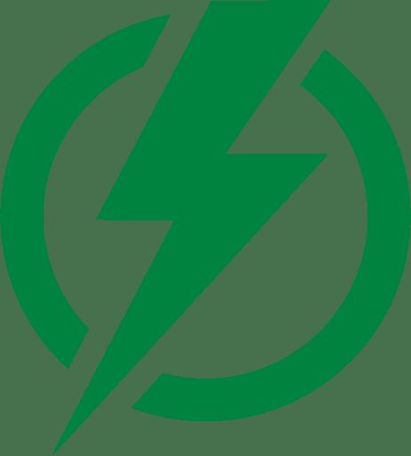 Fjärrvärme och förnybar el