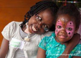 Schools, Nursery & Playgroup Photography Service