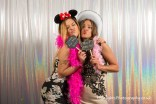 Highlights Photography wedding photo booth Somerset