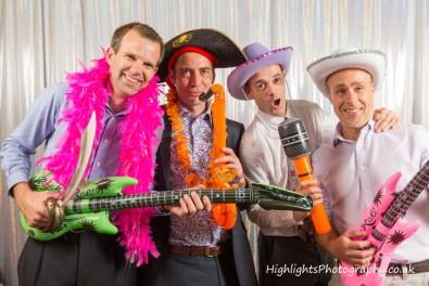 Fun Fun wedding-photo-booth