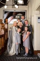 Cadbury House Hotel - Wedding Photos