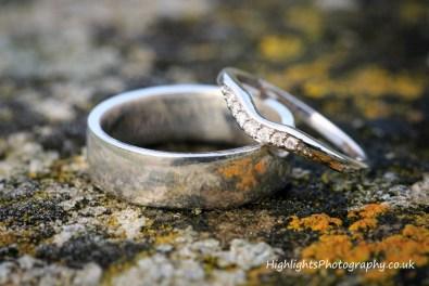 the-great-tythe-barn-wedding-004