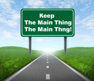 Main-THing-Road-Sign-10743745_s-copy-300x258