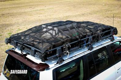 4wd Roof Rack