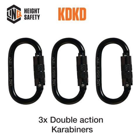 Double-Lanyard-Hardware-KDKD