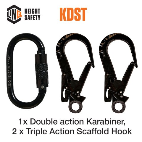 Double-Lanyard-Hardware-KDST