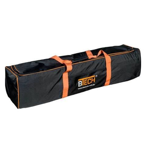 BTECH Storage/Carry Bag