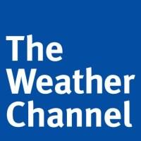 color_weatherchannel_0
