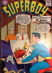 superboy_cover
