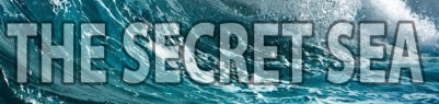 Secret Sea header_blogified
