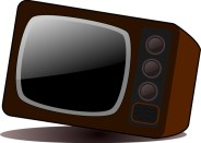 television-37241_1280_blogified