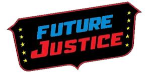 Future Justice logo