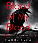Blood of My Blood audiobook (4)