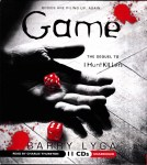 Game audiobook (4)