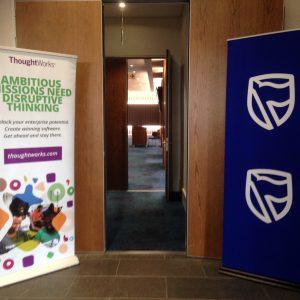 Lean Enterprise Johannesburg