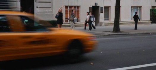 taxi_nyc_2007