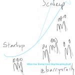 Startup to Scaleup