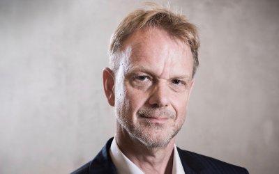 Arno Bornkamp – Acclaimed Dutch Saxophonist – 15