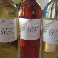 Picnic Wine - Fourth of July Wines! - Red, White and Blueberry Wine?