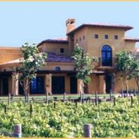 2005 Melville Estate Pinot Noir, Verna's