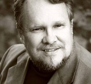 Barry Neil Shrum, Esquire