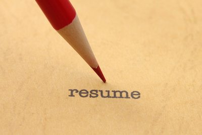 Bartenders Resume Writing Service  we tailor the resume to you bartender resume writing service