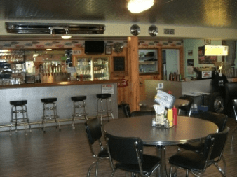 Cruise-In-Country-Diner-4.fw_1