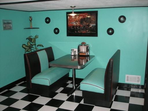 Dining Room Sets Leaf