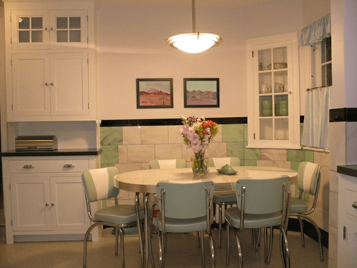 Steves-Retro-Kitchen-Table-and-Chairs.fw_