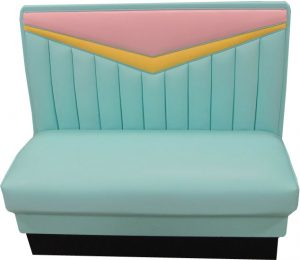 bb-starlighter-bench
