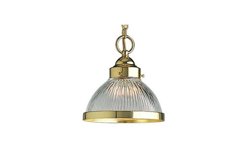 Pendant Light – P5080-10