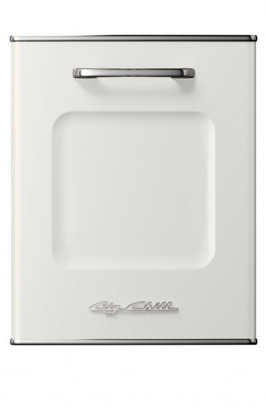 Big Chill Dishwasher Panel