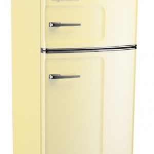 Big Chill Retro Refrigerator-Original