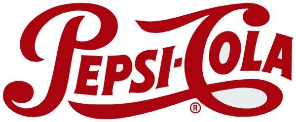 PEPSI:PEP-013-Pepsi-Cola Decal