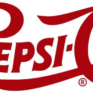 PEPSI:PEP-013-Pepsi-Cola Decal