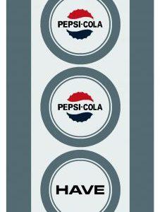 PEPSI:PEP-031