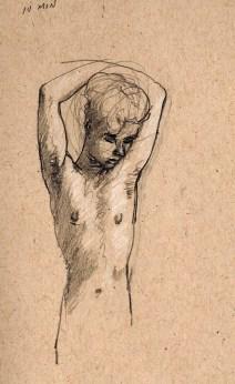 more sketches-11
