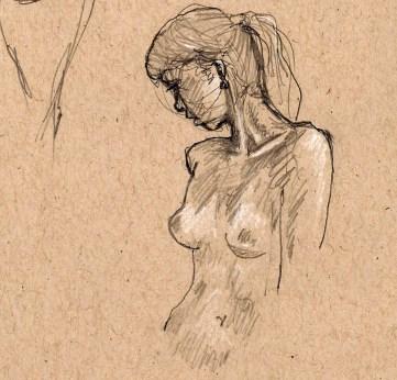 more sketches-12