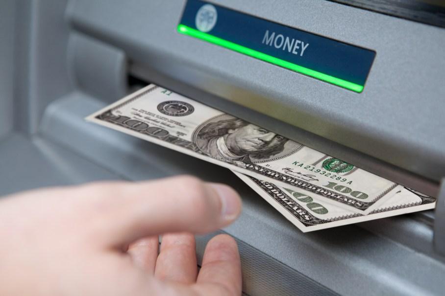 Gennady Barsky Cash Flow