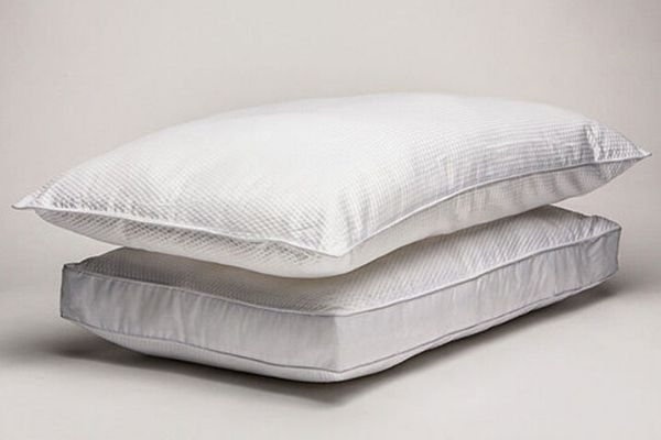 perfect pair pillows